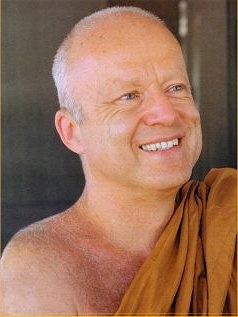 essay on theravada buddhism