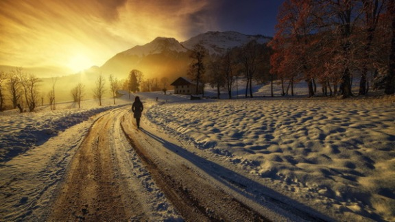 winter_sun_sunlight_pathway_nature_splendor_ultra_3840x2160_hd-wallpaper-1684548