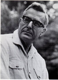 loren eisley essays This lesson is about the american scientist and writer, loren eiseley, and his contributions to the academic world, particularly as they relate to.