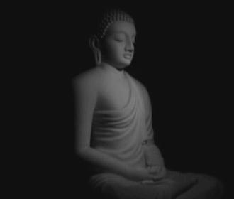 Sukha Buddha