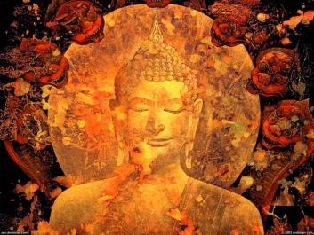 Buddha Mind